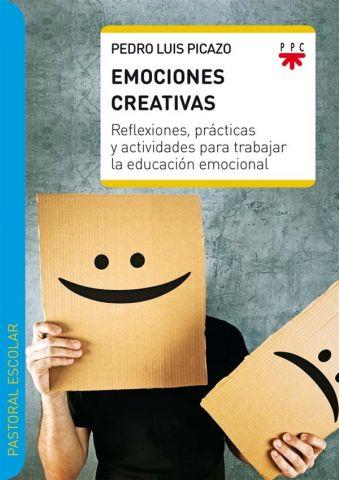 Emociones creativas