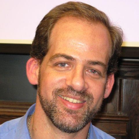 Gonzalo Villagrán Medina