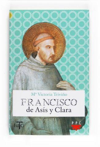 Francisco de Asís y Clara