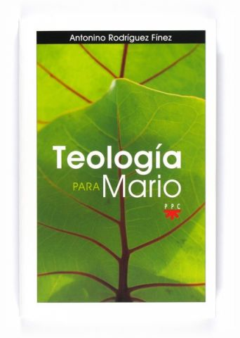 Teología para Mario