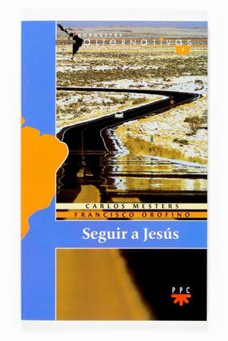 Seguir a Jesús