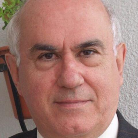 Herminio Otero Martínez