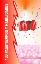 100 pasatiempos y habilidades