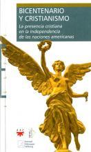 Bicentenario y Cristianismo, Formación Humana y Religiosa. Libro