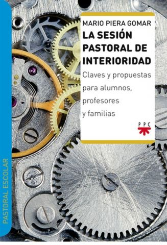 La sesión pastoral de interioridad
