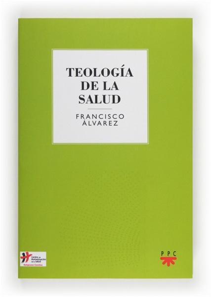 Teología de la salud