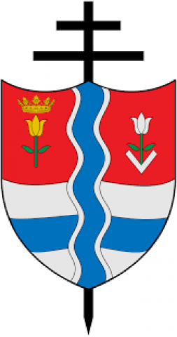 Arquidiócesis de Barranquilla