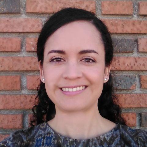 Ana María Muñoz Patiño