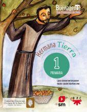 Hermana Tierra (1º Primaria)