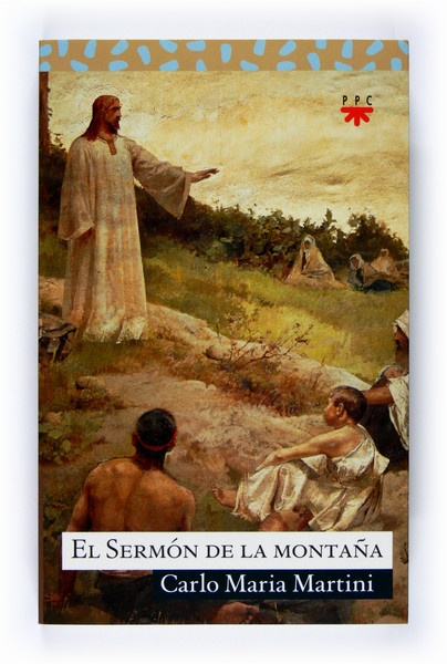 El Sermón de la montaña