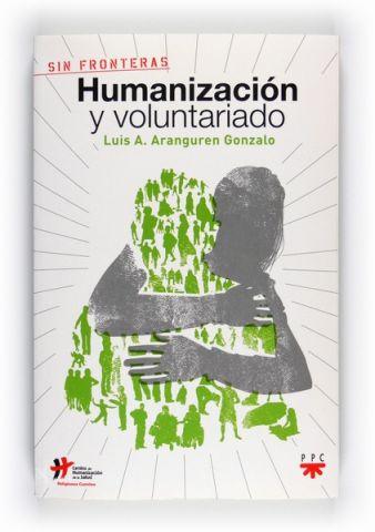 Humanización y voluntariado