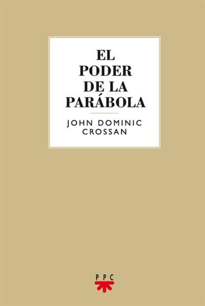 El poder de la parábola